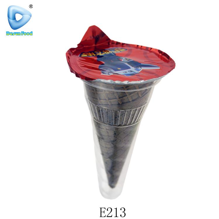 E213-01.jpg