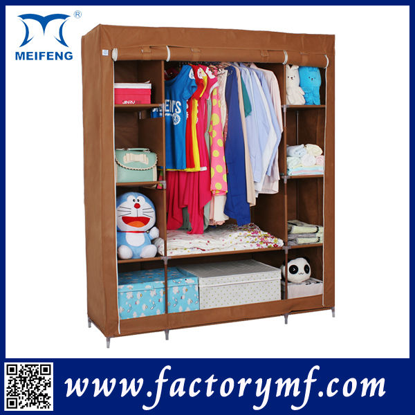 Walmart Wardrobe, Walmart Wardrobe Suppliers and Manufacturers at  Alibaba.com