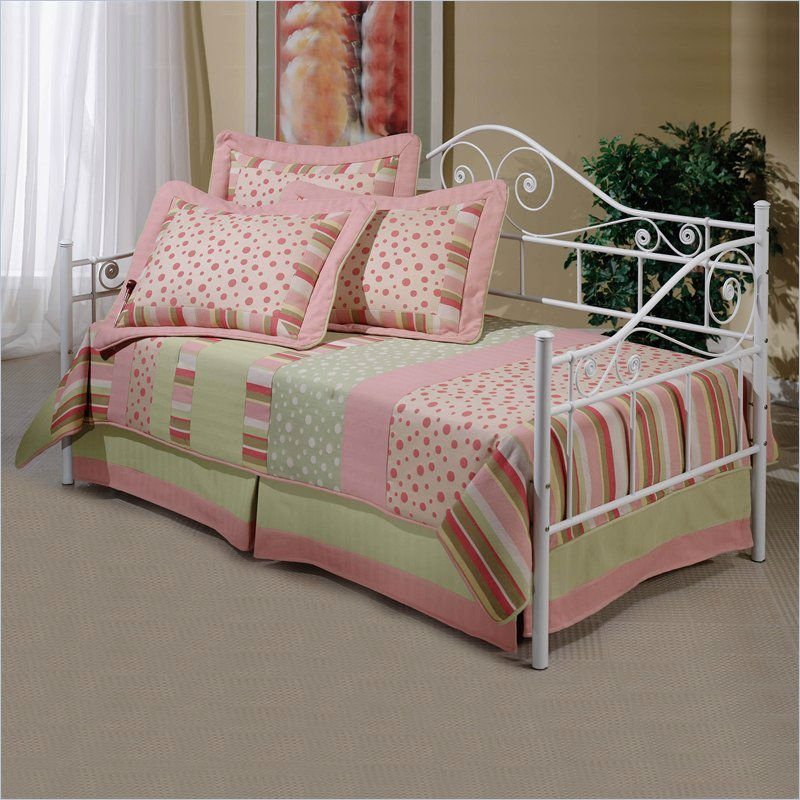 High Quality Cheap Wrought Iron Bed Buy Wrought Iron Bed