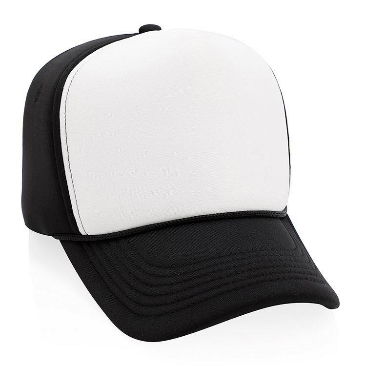 8247e8b8bcc China Kufi Caps