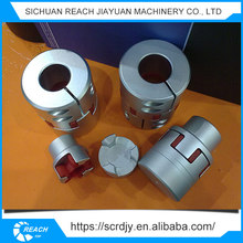 2017 most popular universal coupling assembly