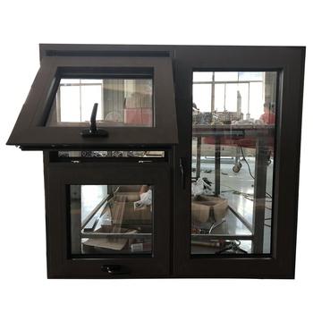 Aluminium Windows And Doors /australian Standard Aluminum ...
