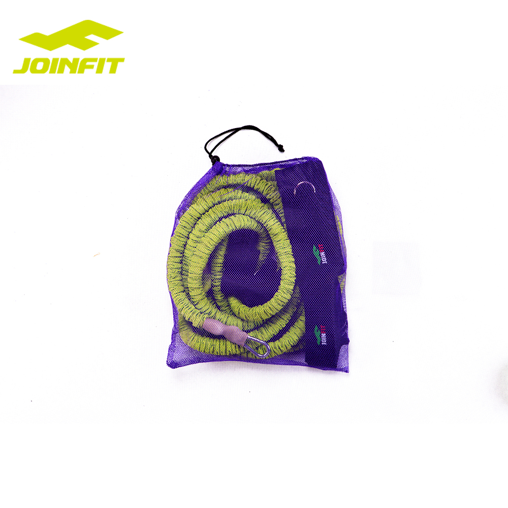 JOINFIT speed training running riem trainer