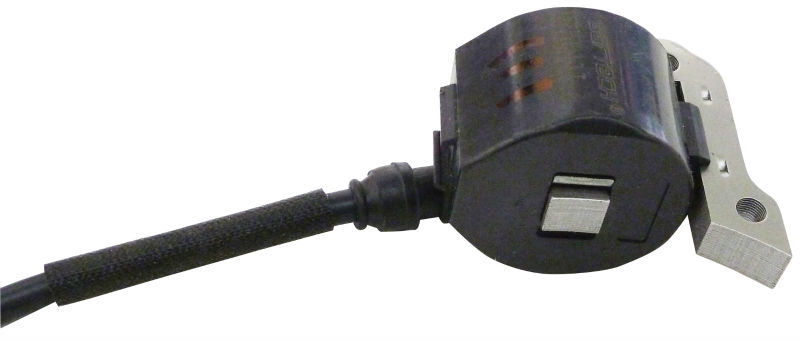 Chainsaw Parts For Dolmar 111-115 Ignition Coil