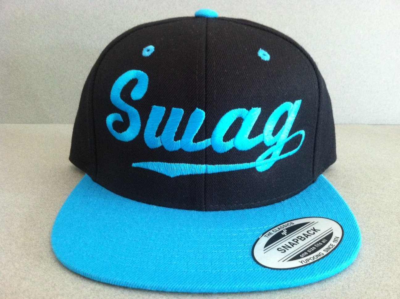 Buy Vintage Swag Snapback Hat in Cheap Price on Alibaba.com c62a291a271