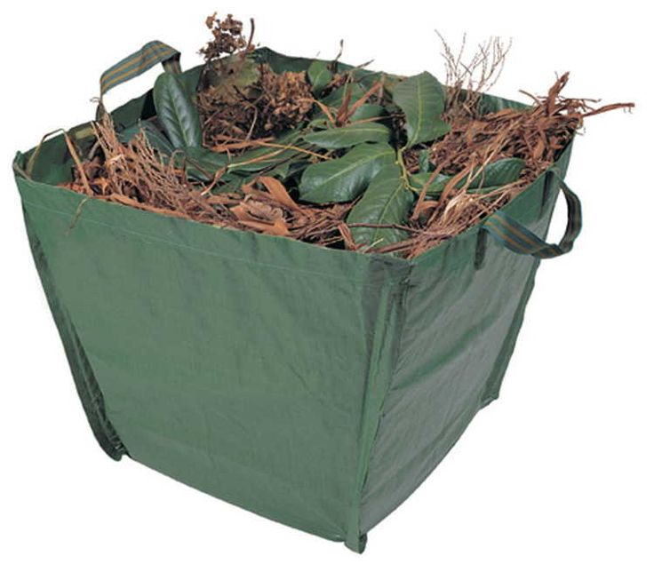 Heavy Duty Garden Bags Heavy Duty Garden Bags Suppliers and