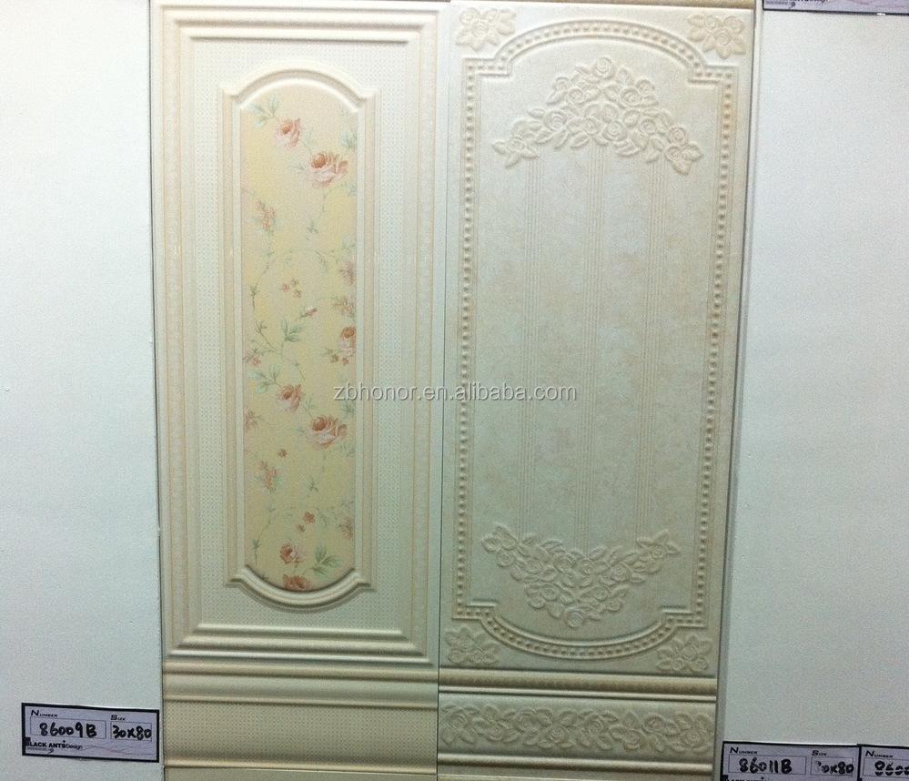 Decoratie badkamer keramische wandtegels keuken tegels op voorraad ...
