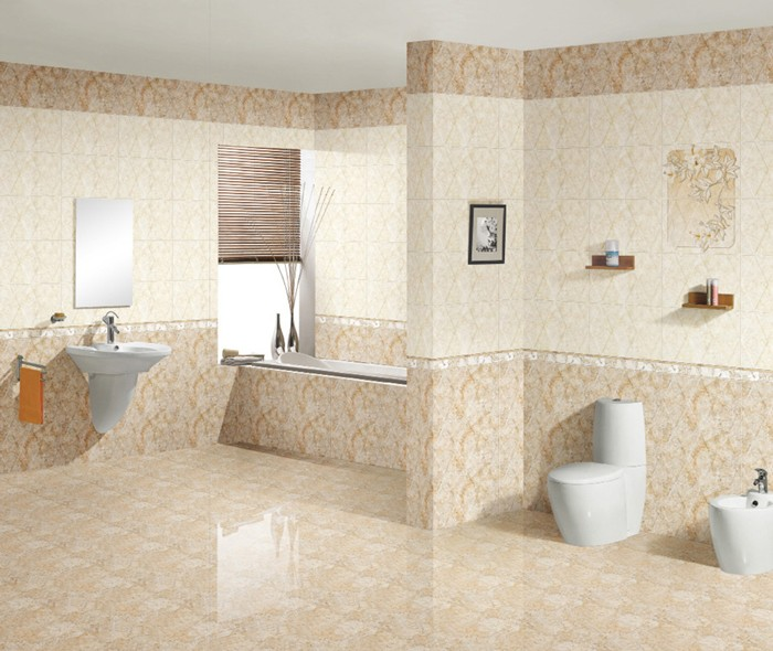 Kajaria tiles price list tile design ideas Kajaria bathroom tiles design in india