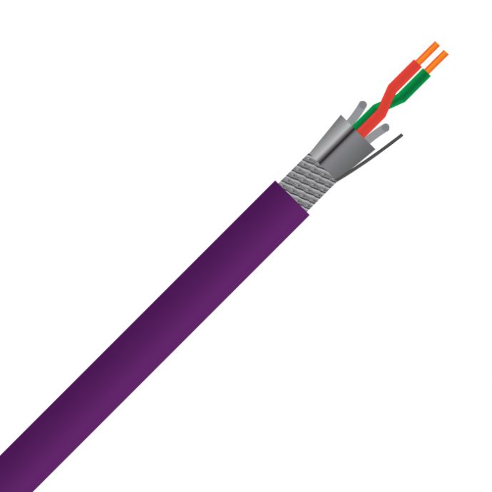China Leoni Cable, China Leoni Cable Manufacturers and Suppliers on