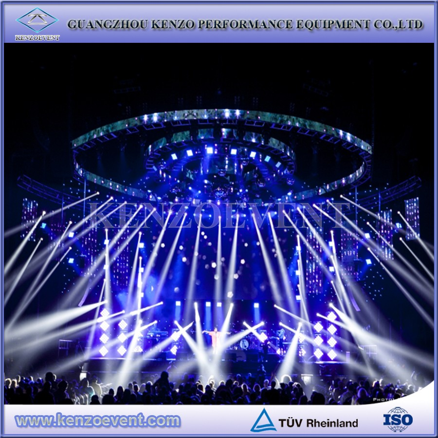 lighting wjeqwhjdxnvt system for productimage stage truss dj aluminum china