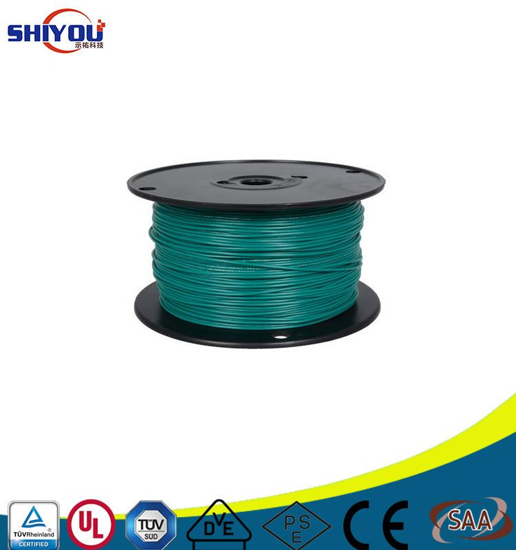 200c 600v Wire, 200c 600v Wire Suppliers and Manufacturers at ...