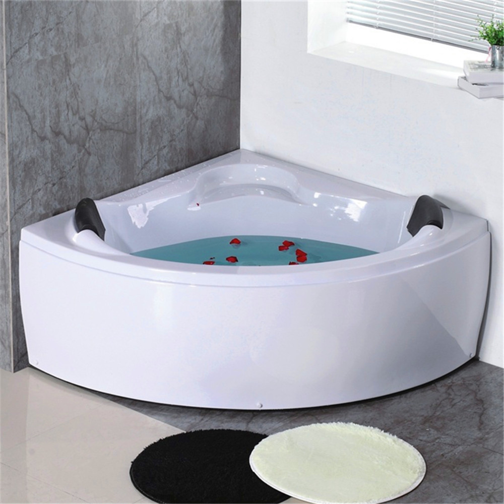 Corner Bathtub 1000mm Wholesale, Bathtub Suppliers - Alibaba
