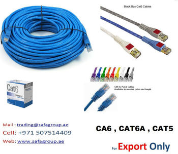 Internet Cable - Cat6,Cat6a,Cat5 - Buy Internet Cable Cat6 Cat5 Cat6a on
