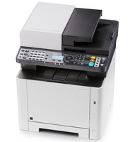 TK5220 New Multifunctional Printer Copier ECOSYS M5521cdw For Kyocera