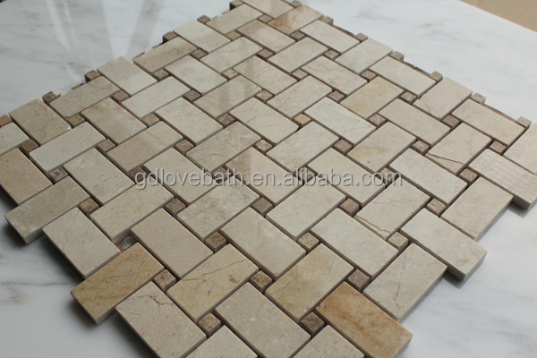 Image Of Floor Tiles For Bathroom Non Slip Awesome Non Slip Shower - Anti slip flooring for kitchens