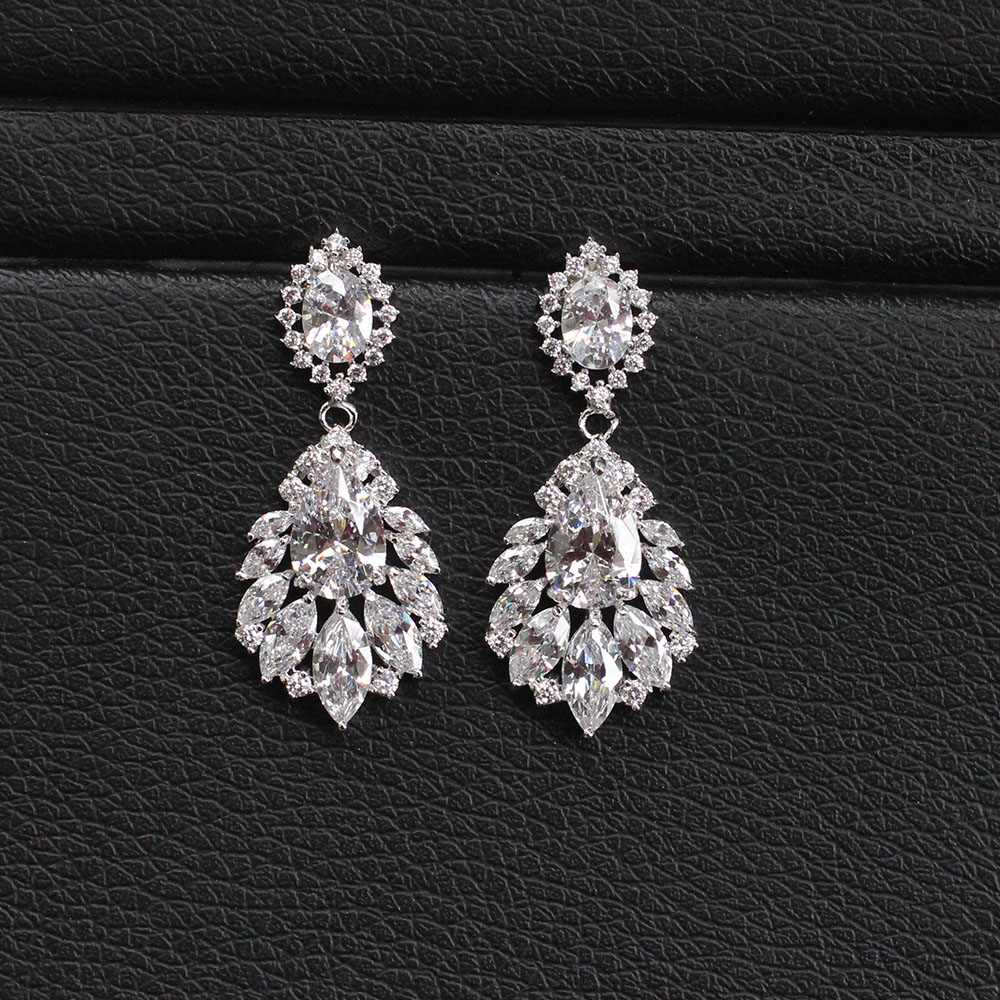 Stud Earrings In Bulk, Stud Earrings In Bulk Suppliers and ...