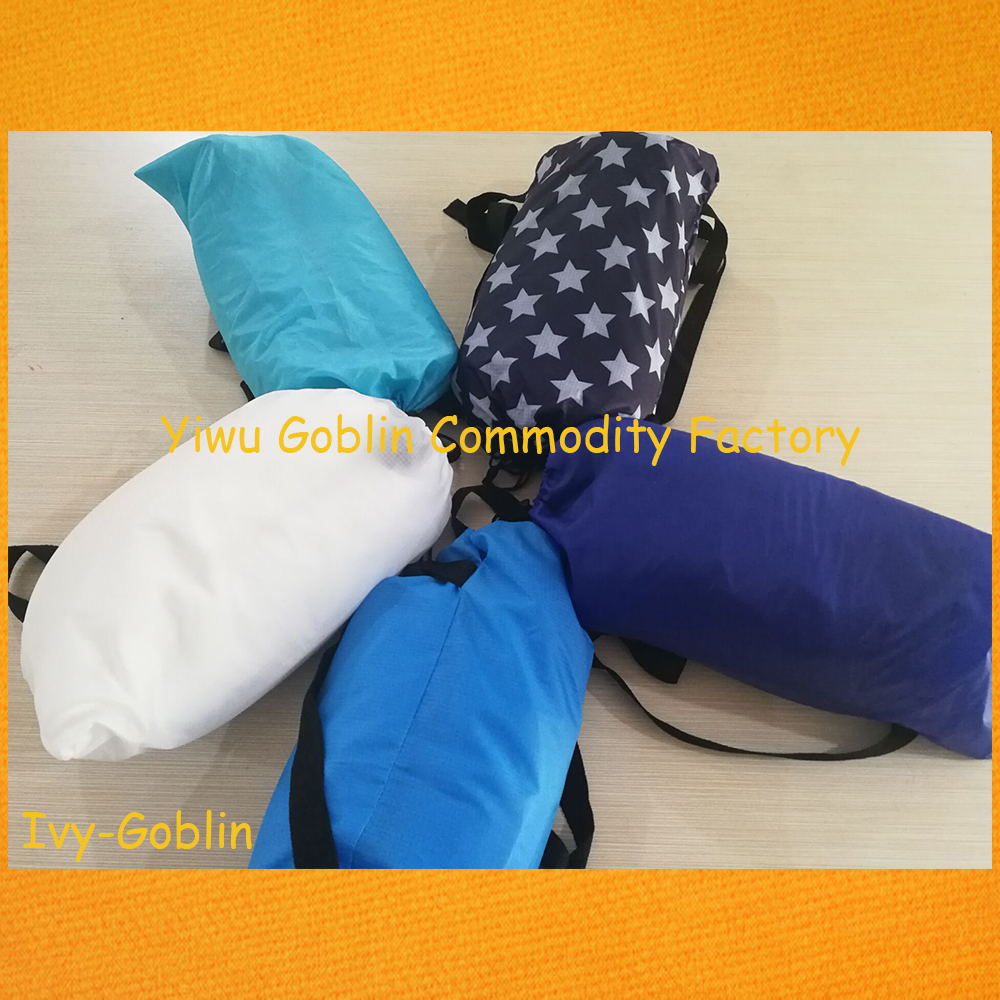Enjoyable Gbiy 011 Gadgets 2017 World Best Selling Products Outdoor Beach Air Sofa Bean Bag Chair Lay Bag For Promotion Buy Air Sofa Bean Bag Chair Lay Bag Caraccident5 Cool Chair Designs And Ideas Caraccident5Info