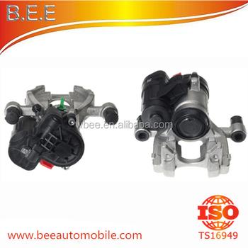 Electronic Brake Caliper With Motor For Audi 5q0615405 5q0615406 8v0 615 423 424 8v0615423