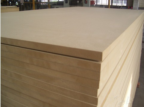 mdf sheet for furniture/decoration/door price