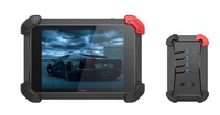 Xtool Ps90 Android Tablet Diagnostic Tool Japanese Car Diagnostic ...