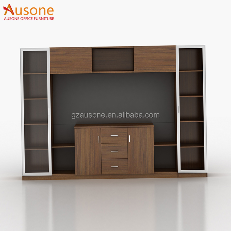 Lots Office Furniture Supplieranufacturers At Alibaba
