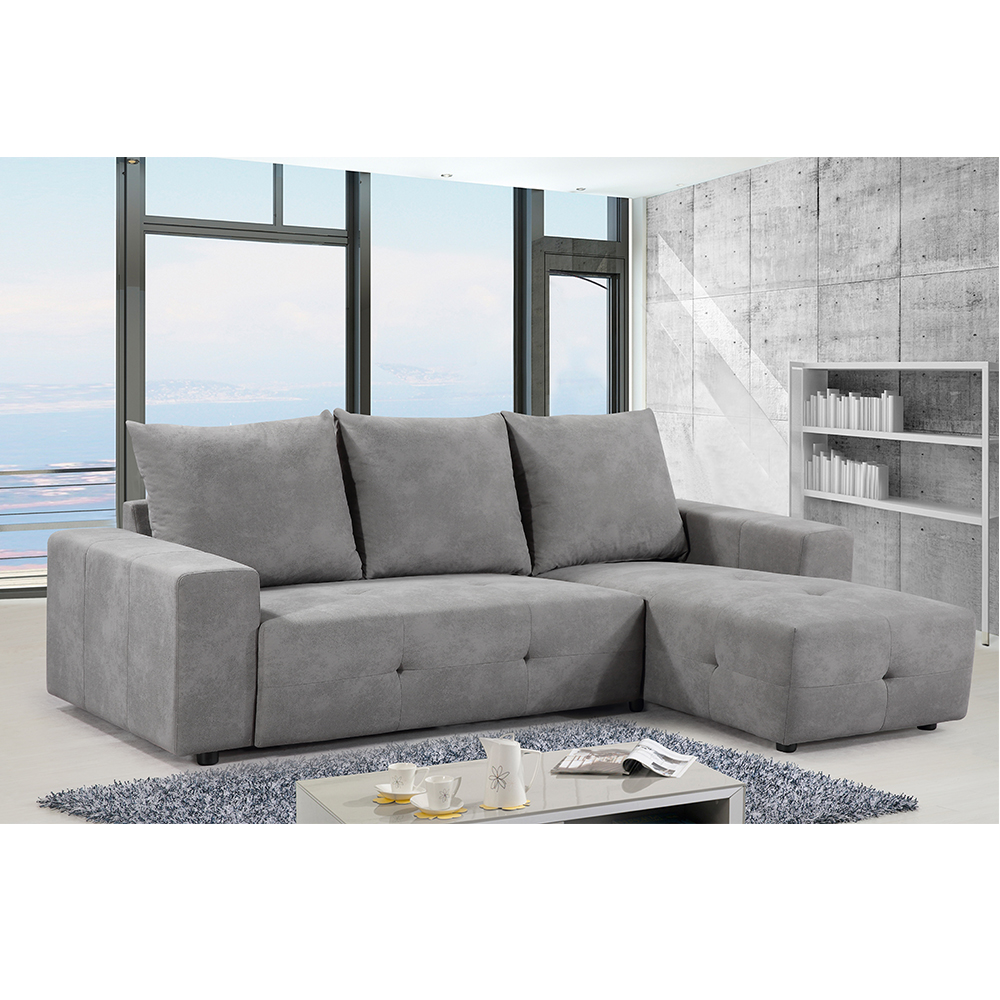 Enjoyable Cheap Living Room Furniture Modern Sectional Sofa L Shape Corner Sofa Design Buy Sectional Sofa Modern Sectional Sofa Cheap Sectional Sofa Product Uwap Interior Chair Design Uwaporg
