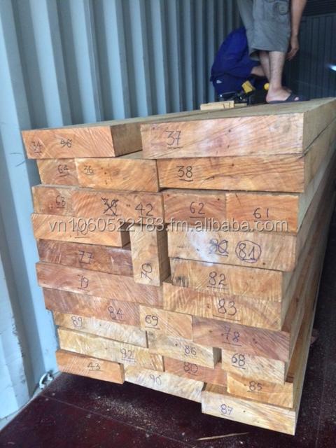 Fujian Cypress Timber Wood - Laos Hinoki - Pomu Wood