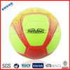 Thermo Bonding Soccer Ball With Different Sizes