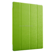belt clip my melody case flip hard cover case for ipad 234