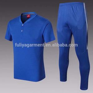 38499138575 Printed Sublimation Number Set Soccer Jersey Wholesale