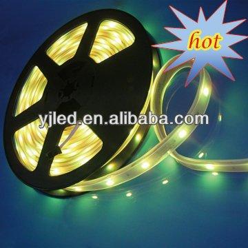f hrteip68 5050 smd band rgb led licht mit stecker led. Black Bedroom Furniture Sets. Home Design Ideas