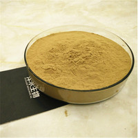 High Quality Water Solubility Propolis Powder For Sale