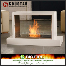 Outdoor Fireplace with Favorable Price