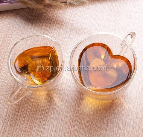 how to find suppliers for online business double layered Thermal glass for rooibos tea
