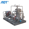 /product-detail/china-factory-oem-portable-co2-compressor-62209927836.html