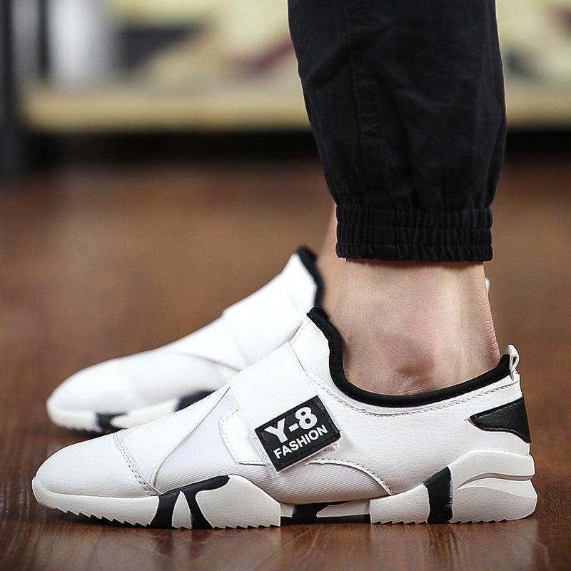 chaussure homme luxe de marque designer shoes men mens. Black Bedroom Furniture Sets. Home Design Ideas