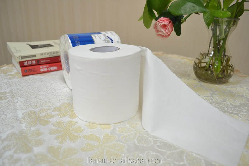 Soft Touch Toilet Paper, Soft Touch Toilet Paper Suppliers and ...