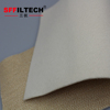 high content air filter activated carbon sheet for air clearing