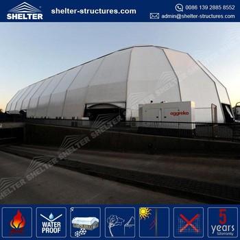 Hexagonal Aluminum Frame Pop Up Tent Canopy 8X10 & Hexagonal Aluminum Frame Pop Up Tent Canopy 8x10 - Buy Hexagonal ...
