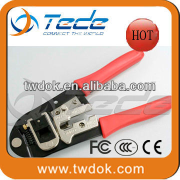 China manufacturer network accessories and tools