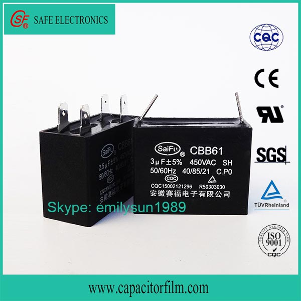 Capacitor Cbb61 3 Wire Connection Diagram.Cbb.Car Wiring Diagram ...