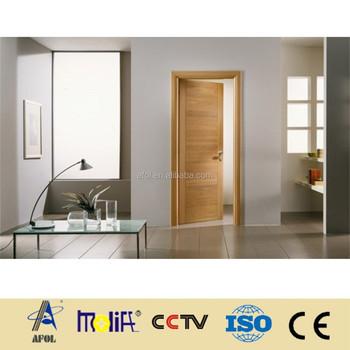Zhejiang Afol Wooden Doors And Frames Prices - Buy Decorative Door ...