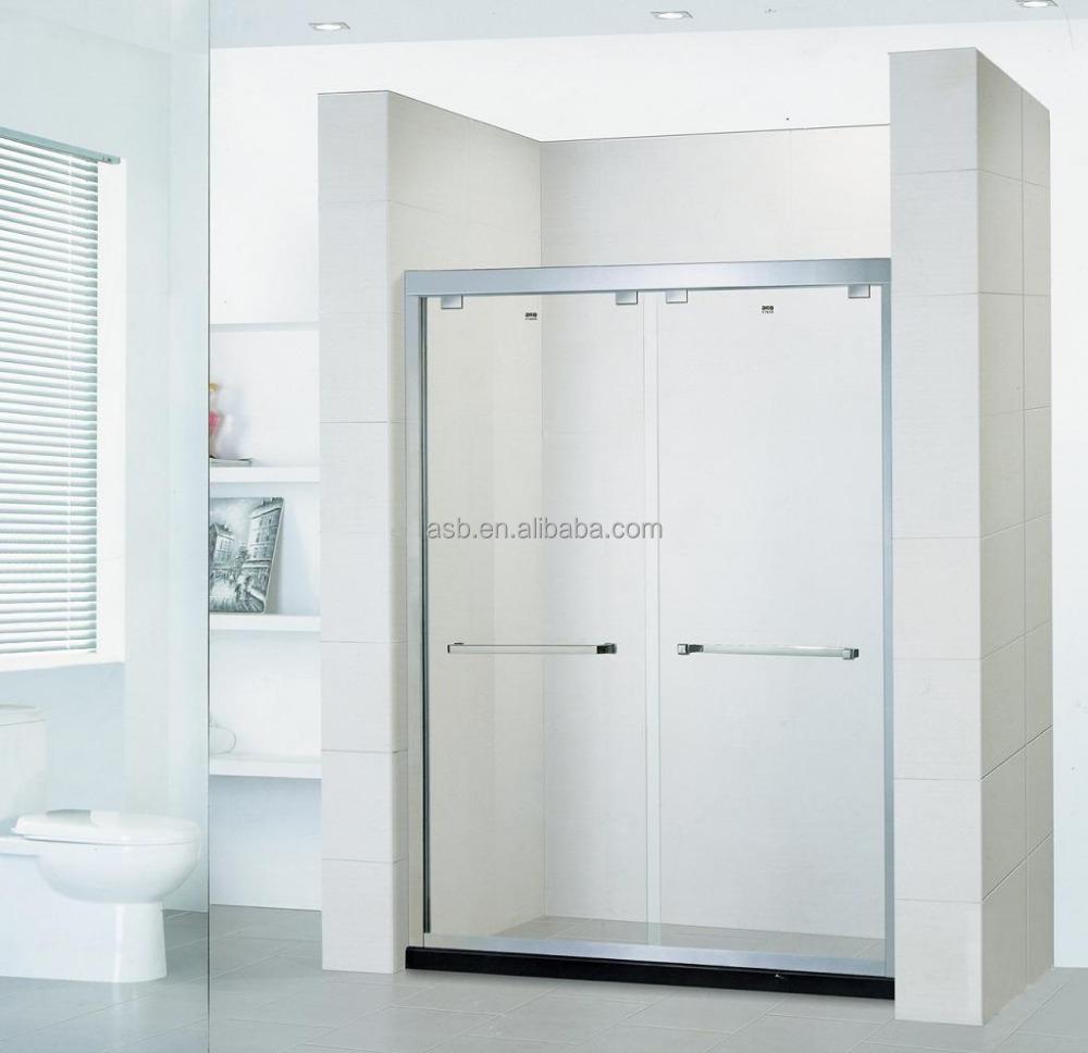Turkey Shower Door Turkey Shower Door Suppliers And Manufacturers
