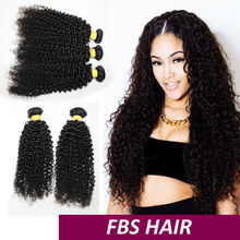 2015 New Arrival wholesale afro kinky bulk human hair online shopping site mongolian kinky curly hair