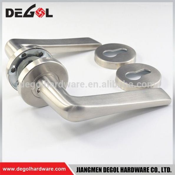 Manufacturers in china stainless steel hardware import