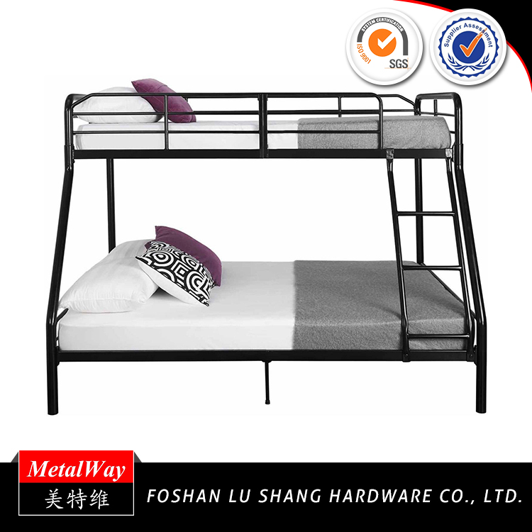 triple bunk beds sale triple bunk beds sale suppliers and with bunk beds for sale