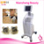 Professional Hifu For Slimming Product With Top Quality