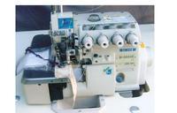 NEW Wimsew 4 Thread Overlock - High Speed Sewing Machine