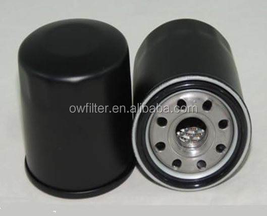 Oil FILTER 90915-20001 for Toyota