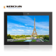 Wall mount 1280*800 3g 4g ips screen android tablet 10 inch from China Tablet Industrial